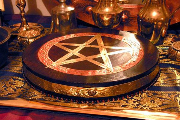 Így kérj magadnak egy égi jelet az 5 varázslat egyikével!