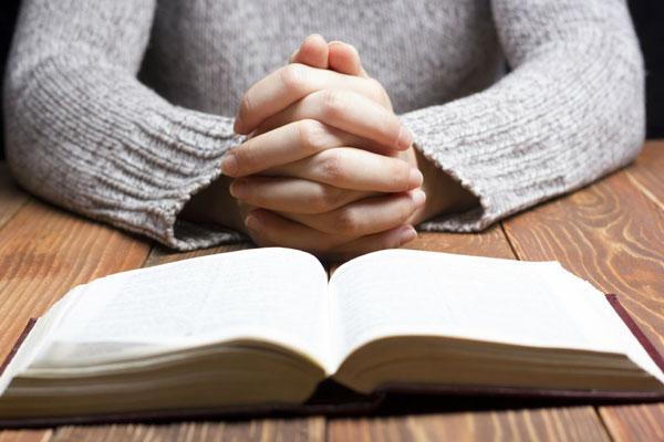 Légy az angyalok segítségére ezzel a 4 dologgal!