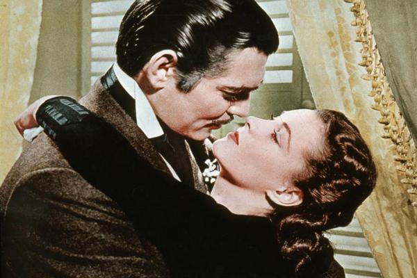 Éltünk-haltunk ezért a 15 filmes csókjelenetért