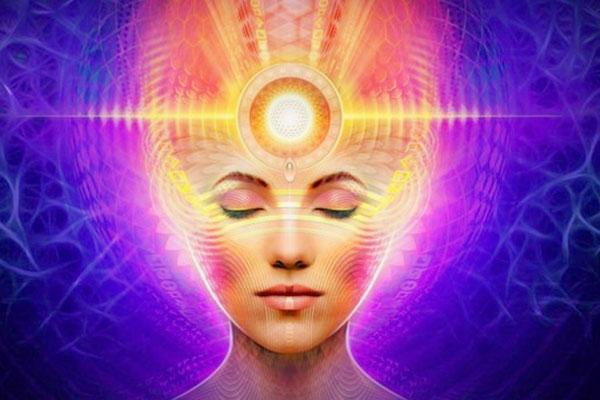 Tedd meg ezt az 5 dolgot és aktivizáld pszichikus képességeidet!