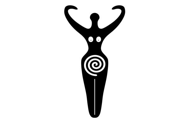Változtass szerelmi életeden ezzel az 5 ősi szimbólum segítségével