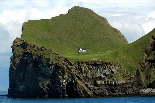 Ez a 10 mesés hely érintetlen a turisták által