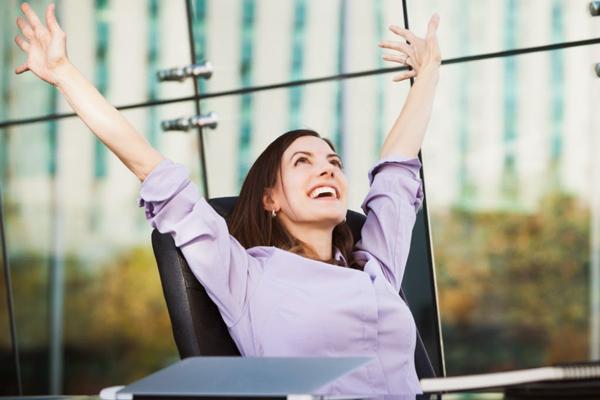 Ez a 6 momentum megváltoztatja az életfelfogásodat