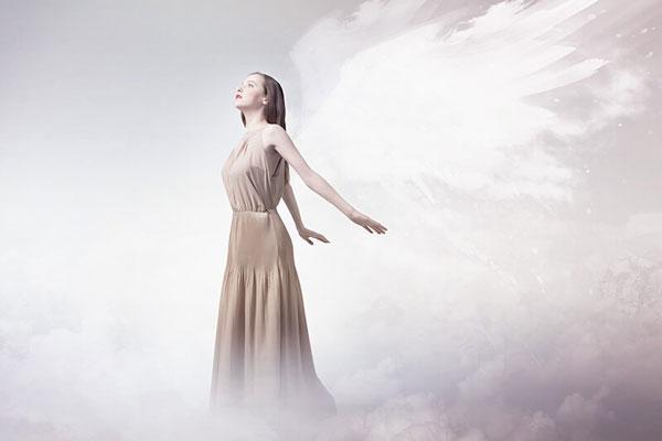Íme, 7 életmentő üzenet 7 csodálatos angyaltól