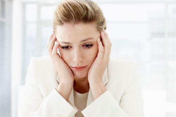 Ismerd fel ezt az 5 jelet, mert lehet, hogy te is relációs traumától  szenvedhetsz