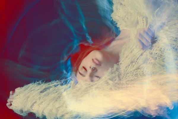 Az Álmok Angyalának 7 tanítása az álmok kapcsán
