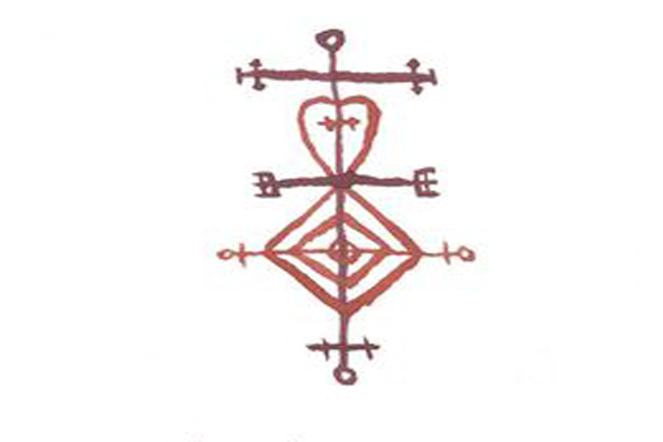 14 izlandi mágikus szimbólum
