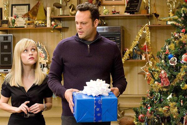 Ez a 7 karácsonyi film nem hiányozhat a listádról