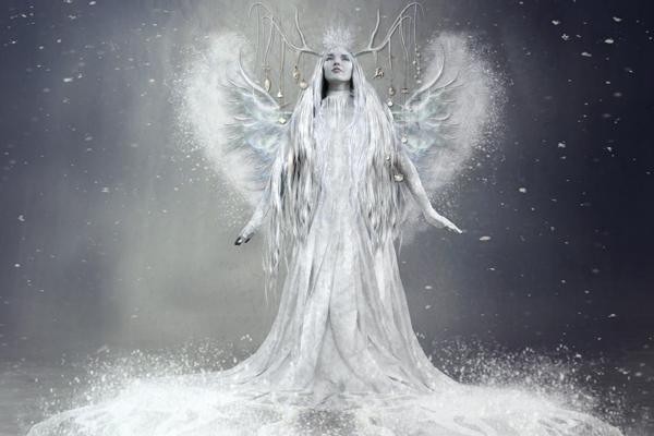 Érdemes megfogadnod a Tél Angyalának utolsó 5 jó tanácsát!