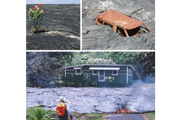 Ezen a 9 helyen az extrém körülmények ellenére is élnek