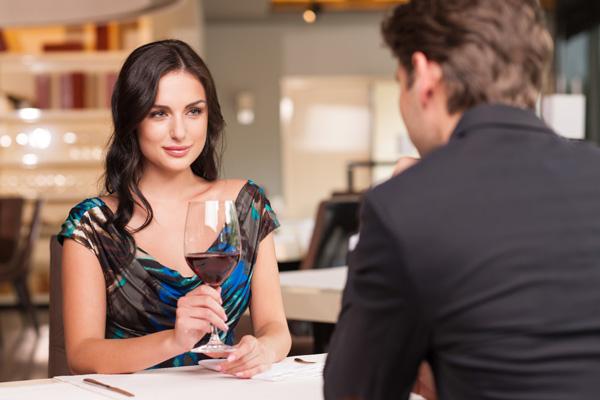 Ez a 9 női törekvés csak ellentétes hatást vált ki a férfiakból