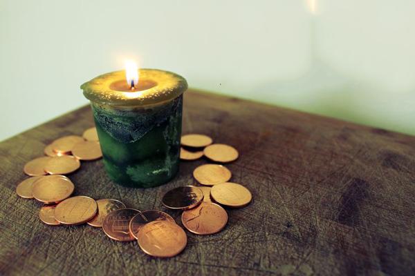Teljesüljenek kívánságaid ezzel a 6 cigánykártya mágiával