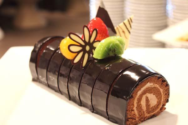 Top 10 variáció csokoládés sütire