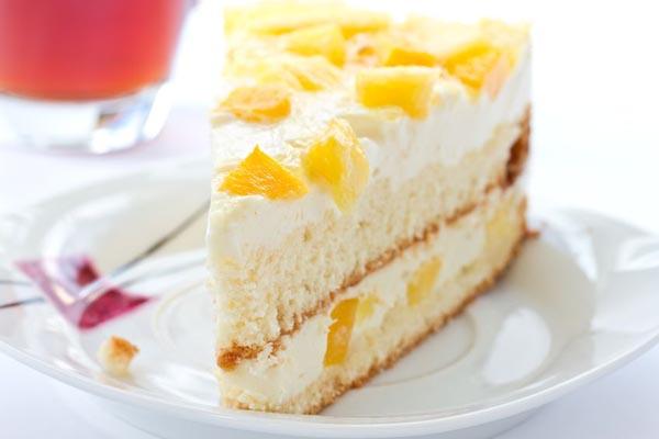Top 5 torta sütés nélkül