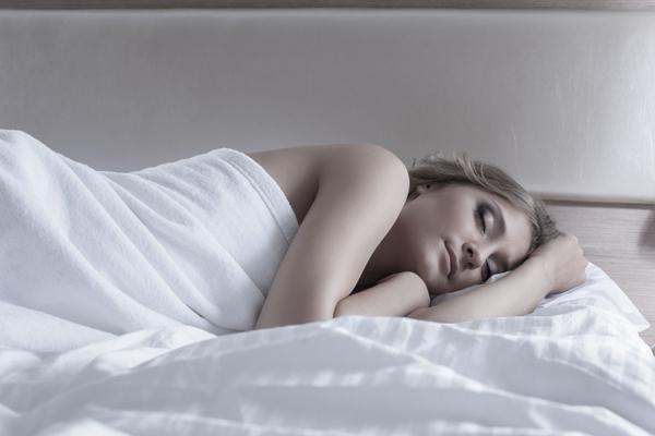 Ez a 9 dolog lehet az oka annak, amiért mindig fáradnak érzed magad