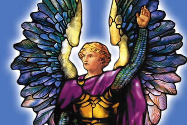 Mond el ezt a 6 angyali imát Pünkösdkor
