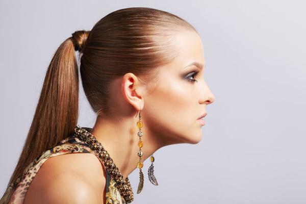 Eláruljuk, mit gondolnak a férfiak a női frizuráról