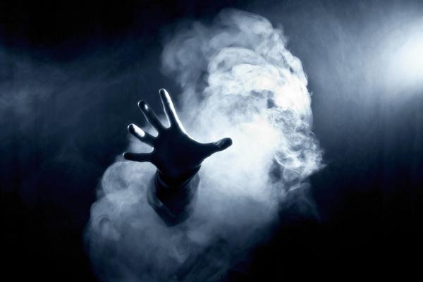 10 igaz történet, amit gyerekek meséltek a szüleiknek a szellemkről