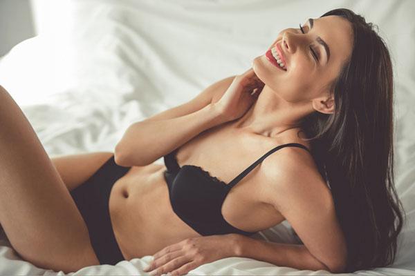 Tedd meg ezt a 10 dolgot szex után!