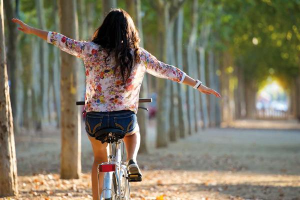Ez a 10 Louise Hay életlecke garantáltan megváltoztatja az életedet!
