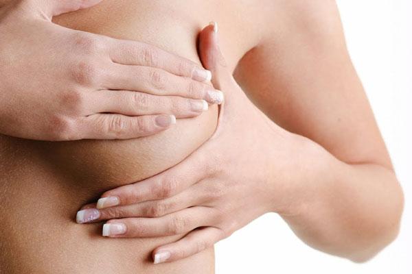 Figyelj erre a 9 tünetre, ami a hormonok felborulását jelzi