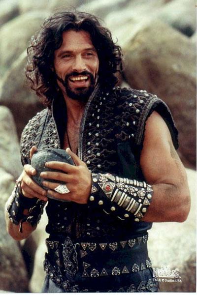 Ennyit változtak a Herkules és a Xéna sztárjai!