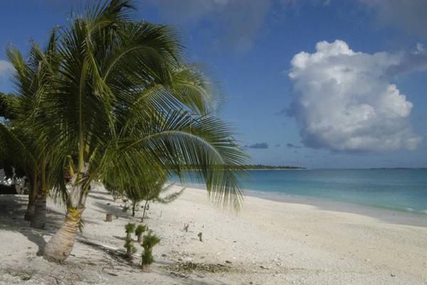 A Föld 10 legveszélyesebb strandja