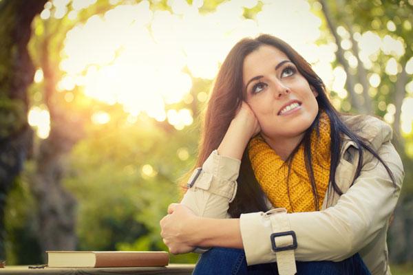 Ez a 7 ok a válasz arra, miért nem találkoztál még a lelki társaddal!