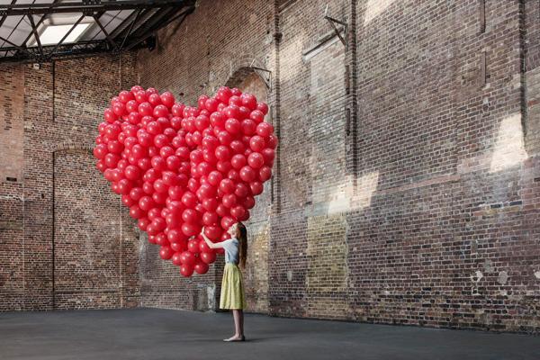 Ismerd meg a szív 7 csodálatos képességét