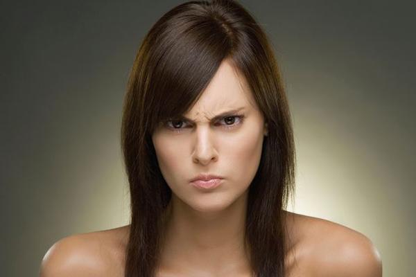 Ez a 15 jel a hormonális egyensúly felborulására utalhat