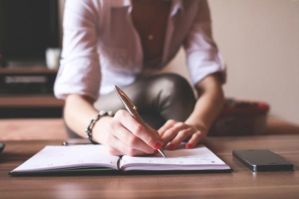 6 dolog, amivel erősítheted a megérzéseidet