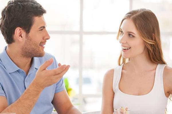 13 dolog egy nőben, aminek nem tud egy pasi ellenállni