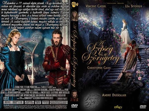 Top 5 misztikus helyszínen játszódó film