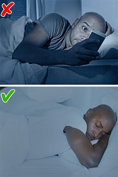 Fogyj alvás közben!
