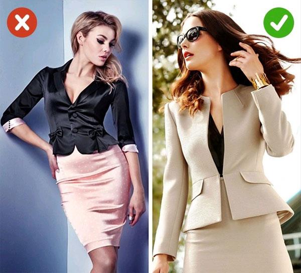 10 divatbaki, ami a tökéletes megjelenés ellenszere