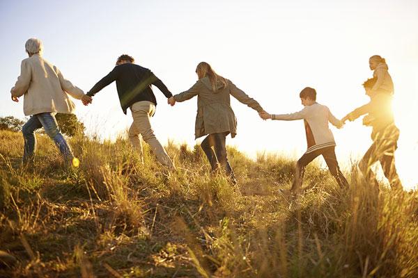 Ez a 7 dolog teljesen ingyen van és garantáltan boldoggá tesz!