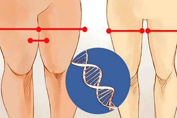 Íme 5 tipp, mellyel megszabadulhatsz a combon lévő zsírtól