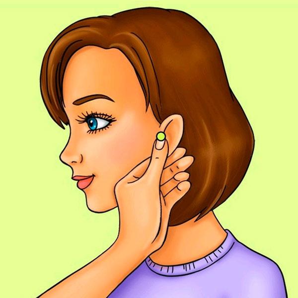 5 pont, mellyel gyerekjáték a fogyás