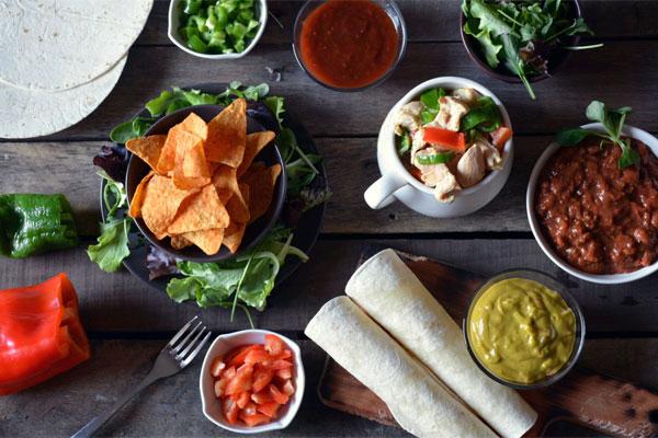 9 szuper tipp az egészséges étkekért