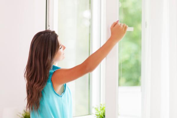 5 tipp, hogyan vészelheted át otthonodban a nyári hőséget