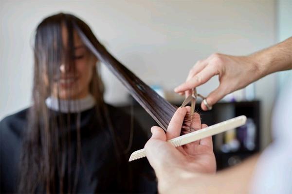 Így lesz gyönyörű, hosszú hajad