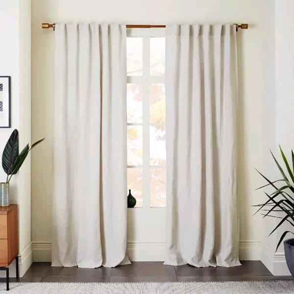 Így lesz hűvös a hálószobád