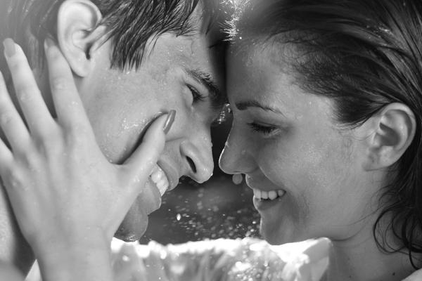 5 tipp, amellyel felrázhatod a párkapcsolatodat