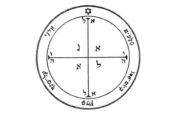 10+1 hihetetlenül mágikus angyal és asztrológiai talizmán