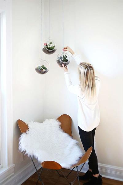 Elbűvölő kiskertek az otthonodban