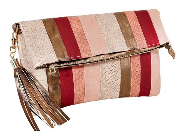 Fogd és vidd - 2014 táska-pénztárca trendje  01e5efcb8c