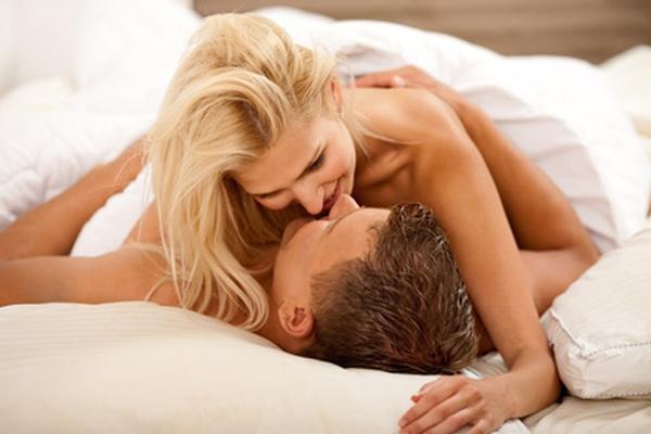 5 apró dolog, amitől jobb lesz a szexuális életed