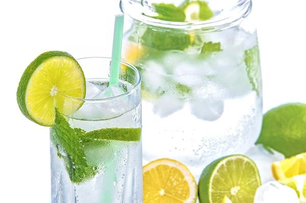 A legjobb limonádé-változatok