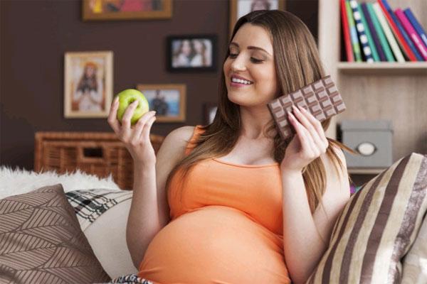 Ezt tudja a kisbabád már a méhedben