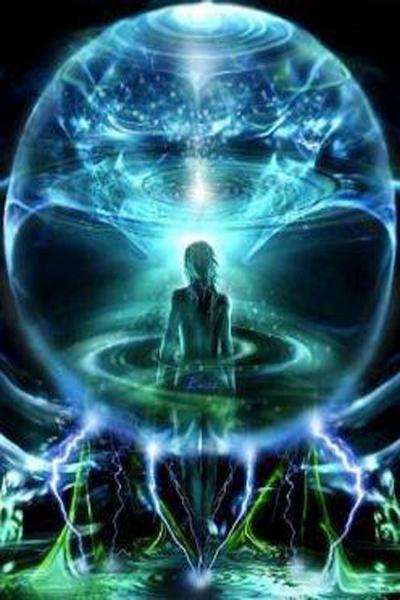 3 hatásos módszer, amivel elérheted, hogy a kozmikus energia feléd áramoljon
